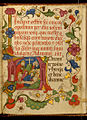 Master of Walters 323 - Leaf from Barbavara Book of Hours - Walters W323169R - Open Obverse.jpg