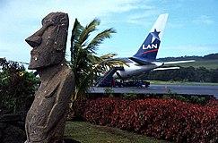 Mataveri Airport Easter Island Chile.jpg