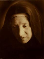 s. Elżbieta od Ukrzyżowania Pana Jezusa FSK
