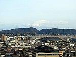 Matsue (36510915595).jpg