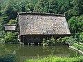 Matsuo-Ike-Gifu04.JPG