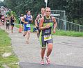 Mature triathlete running good.jpg