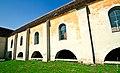 Mauerbach 20110923 0097.jpg