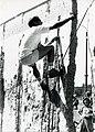 Mauerspecht Okt 1990 12.jpg