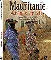 Mauritanie, scènes de vie de Viviane Fortaillier.jpg