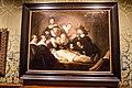 Mauritshuis IMG 9435 (34801342775).jpg