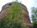 Mausoleo Villa Gordiani 26.PNG