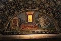 Mausoleo di Galla Placidia, mosaici - panoramio (1).jpg