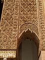 Mausoleos sadíes. 36.jpg