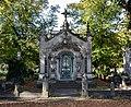 Mausoleum of James McDonald 1.jpg