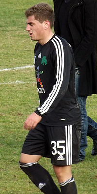 Mavrias in Panathinaikos.jpg