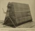 Maxim's Experimental Flying Machine -Boiler - Cassier's 1895-04.png
