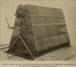 Maxim's Experimental Flying Machine -Boiler - Cassier's 1895-04.png
