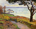 Maxime-Maufra-The-Bay-of-Douarnenez.jpg