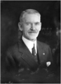 Mayor John Martin Keith.PNG