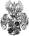 Mayr von Melnhof-Wappen 2.png