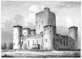 Mazères Château-1845.png
