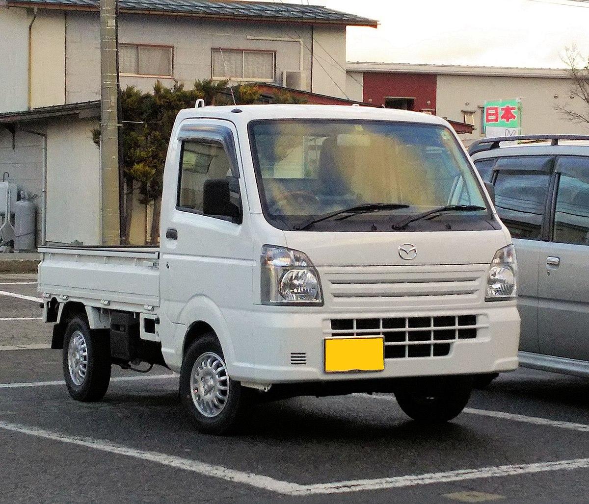 Mazda Scrum Truck 4WD DG16T.jpg