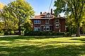 McBeth House 05.jpg