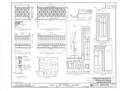 McCrary-Otts House, 805 Otts Street, Greensboro, Hale County, AL HABS ALA,33-GREBO,6- (sheet 8 of 8).png