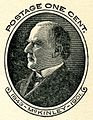 McKinley 1902 US PostalCard.jpg