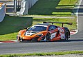 Mclaren 650S GT3-Team Garage 59.jpg