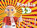 Md-pinokio3d-1.jpg