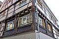 Meßkirch Haus am Markt img02.jpg