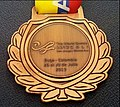 Medalha de bronze - jogos mundiais 2013.JPG