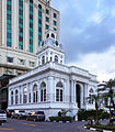 Medan old city hall.jpg