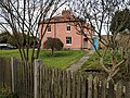 Meden Cottage, Worksop Road, Budby (2).jpg