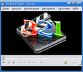 Media Player Classic 6.4.9.0 Deutsch.png