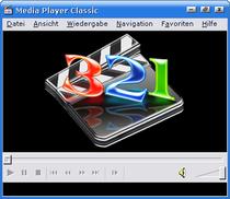 Media Player Classic 6.4.9.0 Deutsch.png