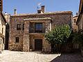 Medinaceli - P7285210.jpg