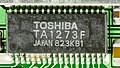 Medion MD8910 - Toshiba TA1273F-8012.jpg