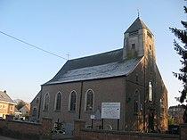 Meensel-Kiezegem - Sint-Pieterskerk.jpg