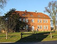 Meetzen Herrenhaus 2009-01-02 070c.jpg