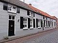 Megen rijksmonument 28518 Kloosterstraat 13.JPG