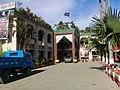 Meherpur Paura Shova 12.jpg