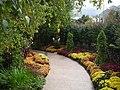 Meijer Gardens October 2014 11 (Children's Garden).jpg