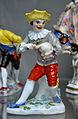 Meissen Harlequin with pug VA C9-1984.jpg