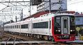 Meitetsu 1700 series EMU 017.JPG