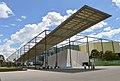 Melbourne Museum (217000837).jpeg