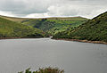 Meldon Reservoir 1.jpg