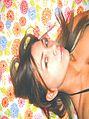 Melisa Torres.jpg