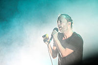 Melt Festival 2013 - Atoms For Peace-31.jpg