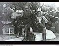 Members of the Kempeitai send to the Prisoner of war camps.jpg