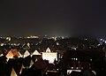 Memmingen - südliche Altstadt bei Nacht 1.jpg