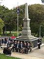 Memorial-unveilings-Burnie-20150331-007.jpg