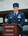 Memorial Day Ceremony 120528-F-CC568-032.jpg